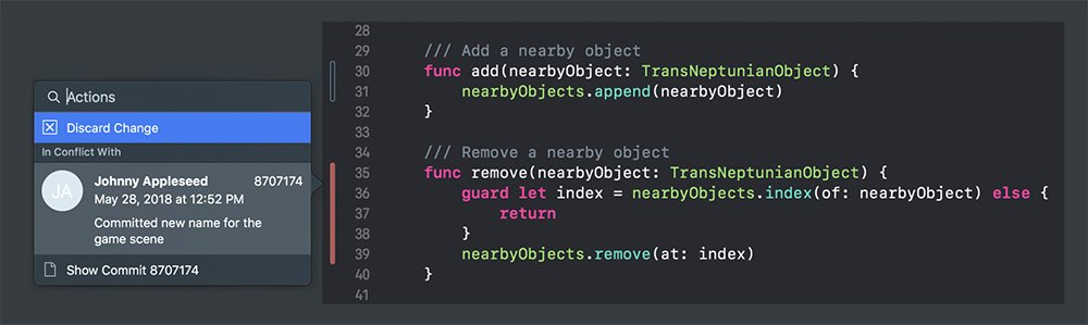 xcode10-3.jpg