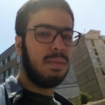 mohammadraufzahed