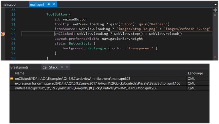 qml_vs_debug_callstack_1.png