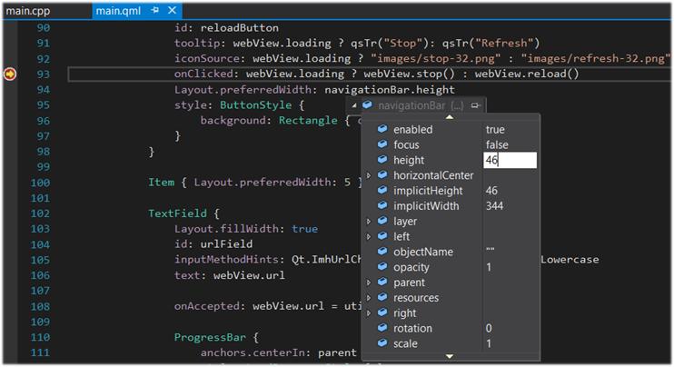 qml_vs_debug_datatip_1.png