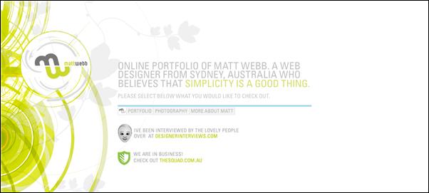 MattWebb.png.af0dcfedd4a0ec94fb10d0693d05cc8b.png