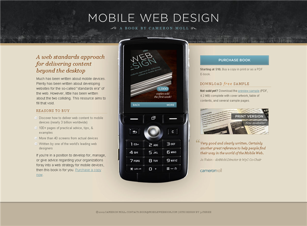 MobileWebBook.png.7a1ff7d722536809bed69cefb32f0e9c.png