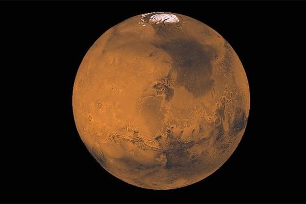 MarsColonyNeverGoingToHappen_1024.jpg