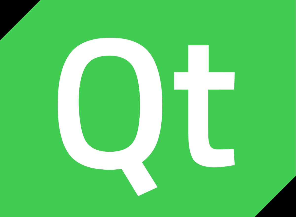 Qt_logo_2016_svg.png.06417de3e4ba1472add