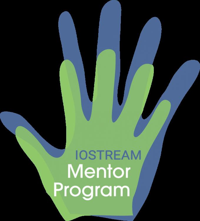 iostream-mentor.png