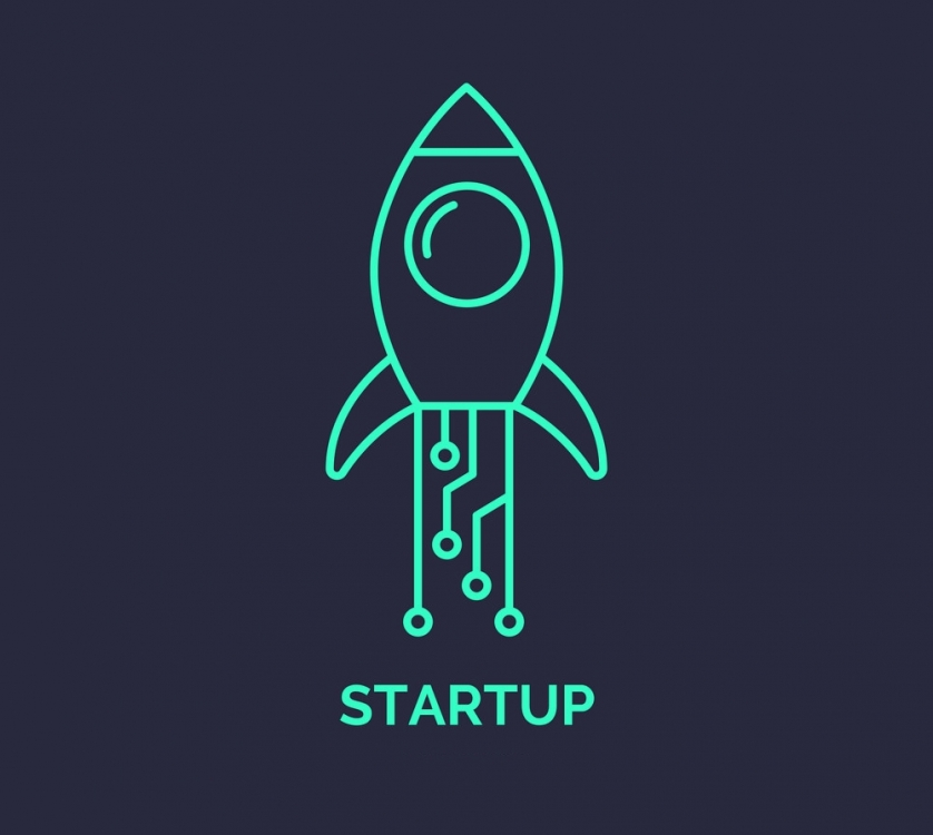 linear-emblem-of-business-idea-startup-vector-20200069.jpg
