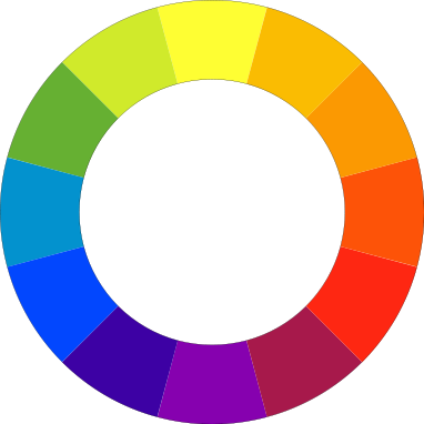 382pxBYR_color_wheel.png.895222da8f34a2f09404933e653ecc29.png