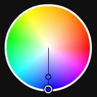 Monochromatic.png.6b3a3573fe1ede12f299b877b97516b7.png