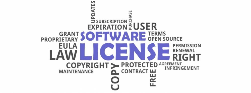 Software-Licensing-Med.jpg