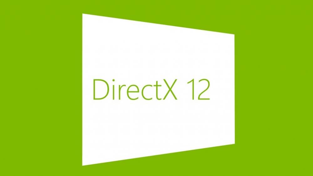 _directx.jpg