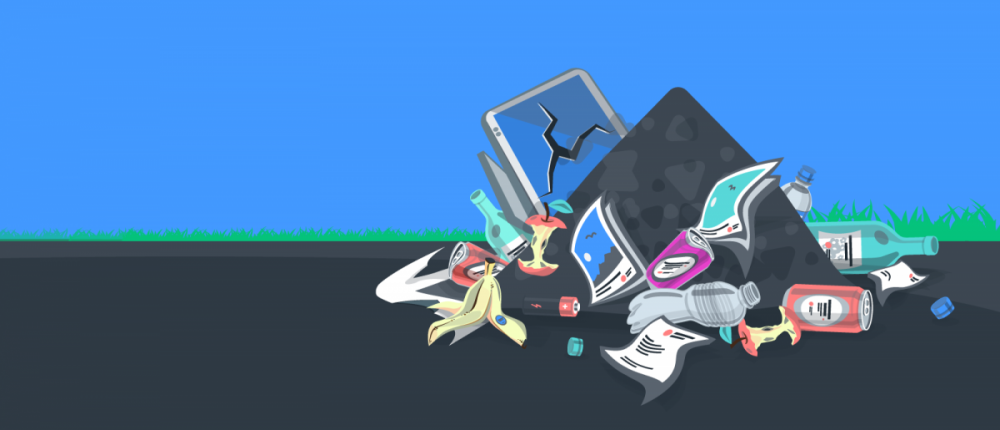 dangers-of-garbage-collection-blog-header@2x.png