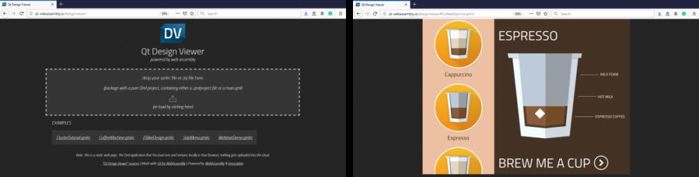qtdesignviewer-screenshot.png