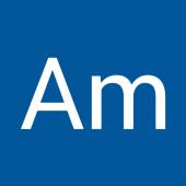 amini_am
