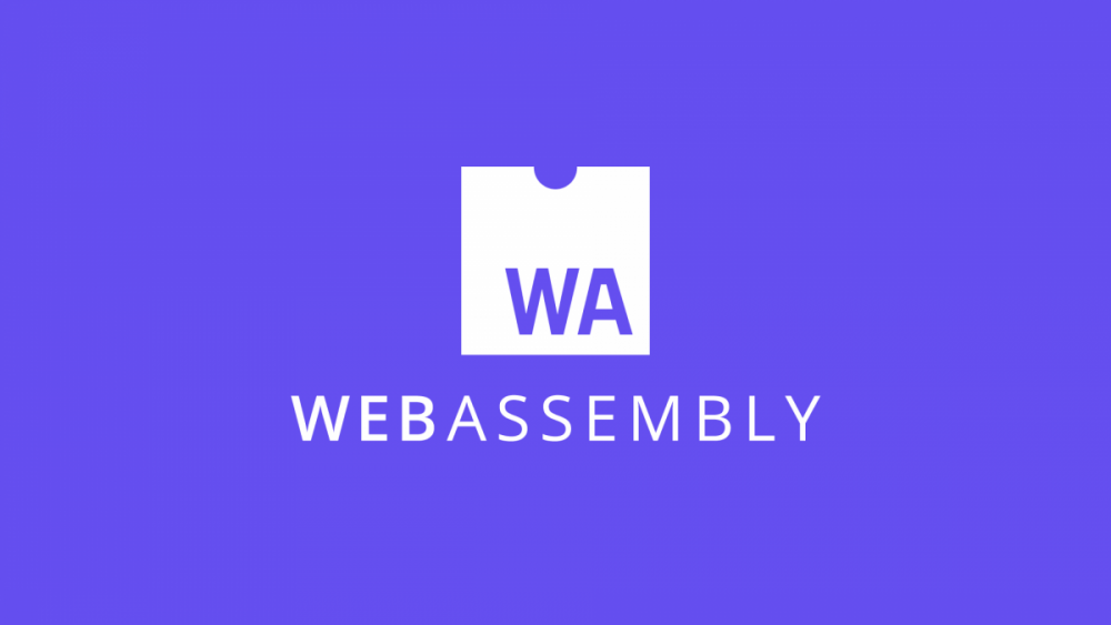 webassembly-pic.png