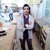 Mohamad Dreamer