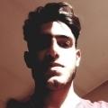 سید محمد عباسی